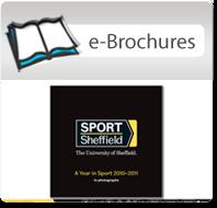 Online e-Brochures,Electronic Brochures, e-Catalogues, e-Cards, e ...